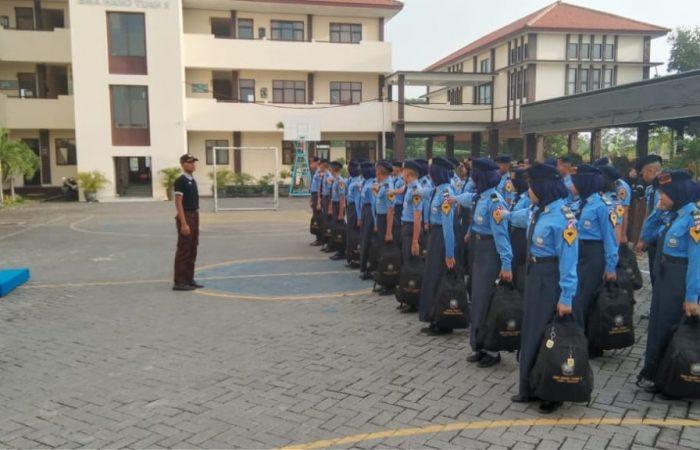 Polisi Taruna 3